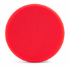 5.5 x 7/8 Inch Hydro-Tech Crimson Finishing Foam Pad