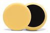 5 Inch Hybrid Power Finish Gold Pad (Single)