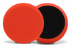 5 Inch Hybrid Power Finish Red Pad (Single)