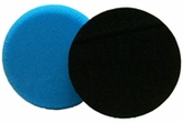 6.5 Inch Blue Finessing Flat Pad