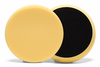 6.5 Inch Hybrid Power Finish Gold Pad (Single)