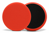 6.5 Inch Hybrid Power Finish Red Pad (Single)