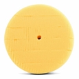 6 inch Lake Country Kompressor Gold Foam Pad