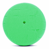 6 inch Lake Country Kompressor Green Foam Pad