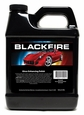 64 oz. BLACKFIRE Gloss Enhancing Polish
