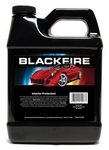 64 oz. BLACKFIRE Interior Protectant Refill