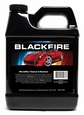 64 oz. BLACKFIRE Microfiber Cleaner & Restorer
