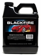 64 oz. BLACKFIRE Midnight Sun Instant Detailer