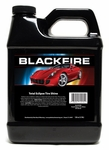 64 oz. BLACKFIRE Total Eclipse Tire Shine