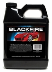 64 oz. BLACKFIRE Wet Diamond Conditioning Shampoo
