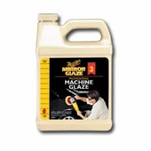 64 oz. Meguiars Mirror Glaze #3 Professional Machine Glaze