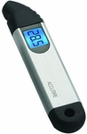 Accutire Professional Metal Digital Tire Pressure Gauge