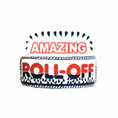 """Amazing Roll-Off <strong><font color=""""red"""">ON SALE</strong></font>"""