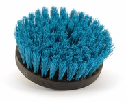 Aqua Soft Carpet Brush