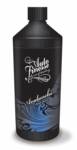 Auto Finesse Avalanche Snow Foam 1 Liter