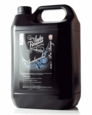 Auto Finesse Avalanche Snow Foam 5 Liter