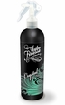 Auto Finesse Crystal Glass Cleaner