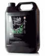 Auto Finesse Crystal Glass Cleaner 5 Liter