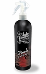 Auto Finesse Finale Quick Detail Spray