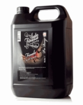 Auto Finesse Finale Quick Detail Spray 5 Liter
