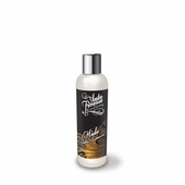 Auto Finesse Hide Conditioner