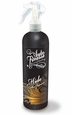 Auto Finesse Hide Leather Cleanser
