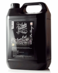 Auto Finesse Iron Out Iron Remover Spray 5 Liter