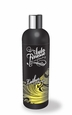 Auto Finesse Lather Car Shampoo