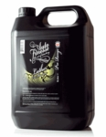 Auto Finesse Lather Car Shampoo 5 Liter