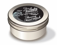 Auto Finesse Mercury Metal Polish 100 ml.