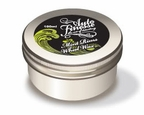 Auto Finesse Mint Rims Wheel Wax & Sealant 100 ml.