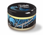 Auto Finesse Temptation Car Wax 200 ml.