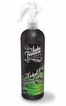 Auto Finesse Total Interior Cleaner