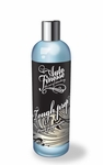 Auto Finesse Tough Prep Pre Sealant Paint Cleanser
