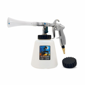 Autopia-CarCare Tornador Car Cleaning Gun