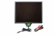 Battery Tender 5-Watt Solar Charger