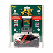 Battery Tender Junior 6 Volt