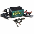 Battery Tender Plus 6 Volt