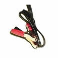 Battery Tender Replacement Alligator Clips