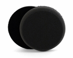 Black Lake Country 5.5 Inch Flat Foam Pad - Single