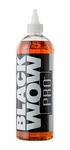 Black Wow Professional Trim Restorer