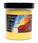 BLACKFIRE Advanced Pad Cleaner & Restorer
