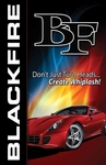 BLACKFIRE Car Care Handbook