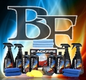 BLACKFIRE Car Care Kits