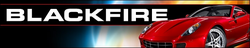 "BLACKFIRE Car Care Products <strong><font color=""red"">ON SALE</strong></font>"" title=""BLACKFIRE Car Care Products <strong><font color=""red"">ON SALE</strong></font>"