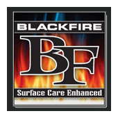 "BLACKFIRE Car Care Products <font color=""red"">BUY ONE GET ONE FREE!</font>"