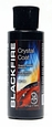 BLACKFIRE Crystal Coat Paint Coating