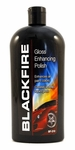 BLACKFIRE Gloss Enhancing Polish