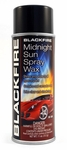 BLACKFIRE Midnight Sun Spray Wax