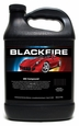 BLACKFIRE Scratch Resistant Clear Compound 128 oz.